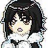 illustia's avatar