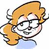 illustr8m8's avatar