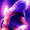 illustracetions's avatar