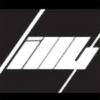 Illustrade's avatar