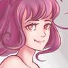 illustraera2's avatar