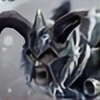 illustralex's avatar