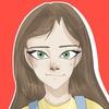 illustralya's avatar