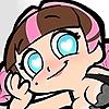 IllustrAndy's avatar