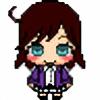 illustratedHarmony's avatar