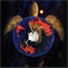 IllustratedInsanity's avatar