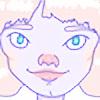 illustrateher's avatar