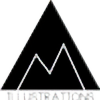 Illustration-n's avatar