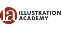 IllustrationAcademy's avatar