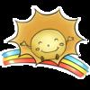 IllustrationArnold's avatar