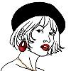 IllustrationbyBMB's avatar