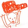 illustrationgirl's avatar