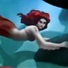 IllustrationMinion's avatar