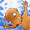 illustratiONNO's avatar