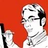 IllustratorErik's avatar