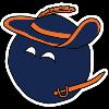 IllustratorHoo's avatar