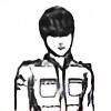 IllustratorLam's avatar