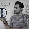 Illustriland's avatar