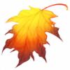 Illustrioustranger's avatar