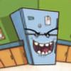 Illustronomer's avatar
