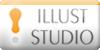 IllustStudio-Group's avatar