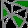 Illutavar's avatar