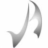 illutracey's avatar