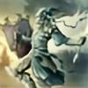 Illuvius's avatar