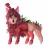 illuxinati's avatar