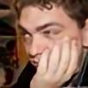 illuzian's avatar
