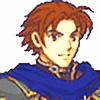 Illven's avatar