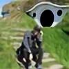 Illvetti's avatar