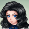 illy85's avatar