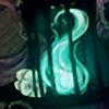 illydna's avatar