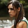 illyne's avatar
