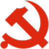 IlLynko's avatar