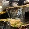 Illyria1217's avatar