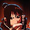 illyria14's avatar