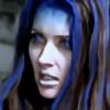 illyriablue24's avatar