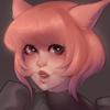 Illyrielle's avatar