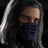 illysArt's avatar