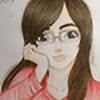 illystar's avatar