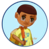 IllyW0rld's avatar