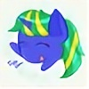 ILM126's avatar