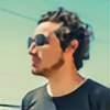 ilmagus's avatar