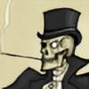 IlMezzelfo's avatar