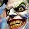 Ilmiriyss's avatar