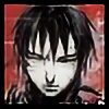 ilmix's avatar