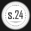 ilmnss24's avatar