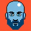 IlNedo's avatar
